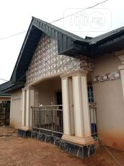 Almost Brand New Well Built 3flats on 50x100ft for Outright Sale | Houses & Apartments For Sale for sale in Edo State, Oredo
