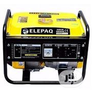 Elepaq Sv2200 | Electrical Equipments for sale in Lagos State, Lekki Phase 2