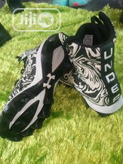 High Top Socker Style Boot | Children's Shoes for sale in Lagos State, Alimosho