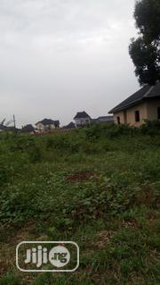 Already Roofed Uncompleted 4bedroom Bungalow For Sale | Houses & Apartments For Sale for sale in Edo State, Oredo