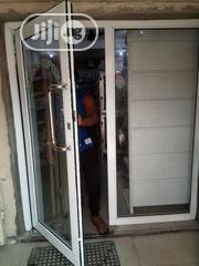 Tower Standard Swing Door   Building & Trades Services for sale in Rivers State, Port-Harcourt