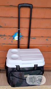 18liter Gint Cooler | Restaurant & Catering Equipment for sale in Lagos State, Lagos Island
