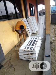 Casement With Burglary Proof | Building & Trades Services for sale in Rivers State, Port-Harcourt