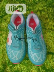 Trainers Shoe | Children's Shoes for sale in Lagos State, Alimosho