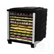 Food Dehydrator - 10 Trays | Restaurant & Catering Equipment for sale in Abuja (FCT) State, Garki 2