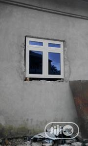 Standard Casement Windows | Building & Trades Services for sale in Rivers State, Port-Harcourt