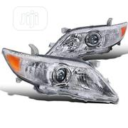 Head Lamp Camry 2010 | Vehicle Parts & Accessories for sale in Lagos State, Mushin