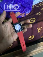 Iwatch Series 3 | Smart Watches & Trackers for sale in Edo State, Oredo