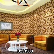 Diamond 3D Wallpaper | Home Accessories for sale in Lagos State, Agege