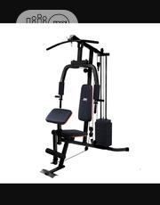 Multi Gym Body Builder   Sports Equipment for sale in Abuja (FCT) State, Central Business District