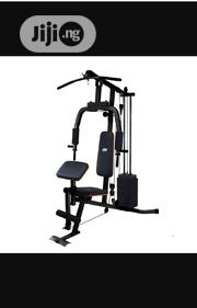 Multi Gym Body Builder | Sports Equipment for sale in Abuja (FCT) State, Central Business District