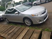 Toyota Camry 2013 Silver | Cars for sale in Abuja (FCT) State, Garki I