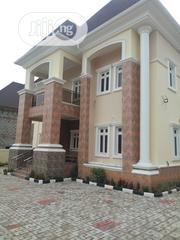 New 5 Bedroom Duplex With Swimming Pool for Sale | Houses & Apartments For Sale for sale in Abuja (FCT) State, Gwarinpa