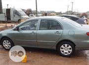 Toyota Corolla CE 2005   Cars for sale in Ondo State, Akure South