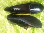 Fabulous Shoe | Shoes for sale in Lagos State, Alimosho