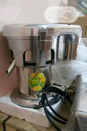Juice Extractor Machine | Kitchen Appliances for sale in Lagos State, Ojo