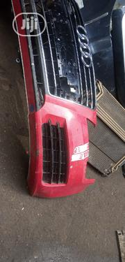 Front And Back Bumper | Vehicle Parts & Accessories for sale in Lagos State, Oshodi-Isolo