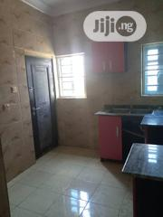 Brand New 2bedroom Flat to Let at Sangotedo | Houses & Apartments For Rent for sale in Lagos State, Lekki Phase 1