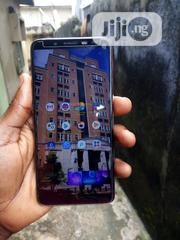 Infinix Hot 6 16 GB Gold | Mobile Phones for sale in Lagos State, Alimosho