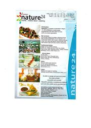 Nature24events &Catering Services(Rc:2245421) | Party, Catering & Event Services for sale in Lagos State, Ipaja