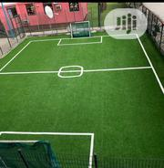 Football Pitch Artificial Grass With Installtion | Garden for sale in Abuja (FCT) State, Wuse
