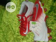 Sport Canvas   Shoes for sale in Lagos State, Alimosho