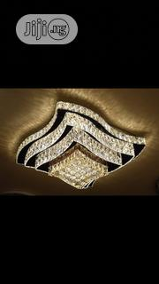 Latest Design of Flush Light | Home Accessories for sale in Lagos State, Ojo