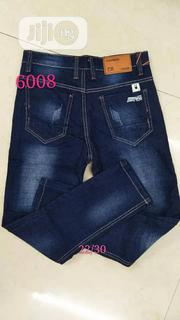 Jeans Trouser | Children's Clothing for sale in Oyo State, Ibadan North