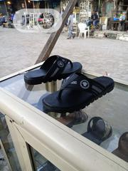 Real Leather Fashion Wear   Shoes for sale in Lagos State, Orile