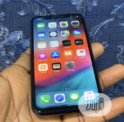 Apple iPhone X 64 GB Gray | Mobile Phones for sale in Delta State, Udu
