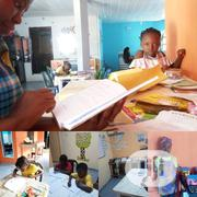 After-school | Child Care & Education Services for sale in Abuja (FCT) State, Gwarinpa