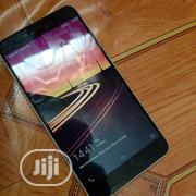 Infinix Zero 5 64 GB Silver | Mobile Phones for sale in Oyo State, Ibadan South West