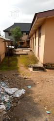 9 Nos 2 Bedroom Flat At Amodu Akute   Houses & Apartments For Sale for sale in Ifo, Ogun State, Nigeria