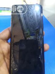Samsung Galaxy S9 64 GB Black | Mobile Phones for sale in Abuja (FCT) State, Wuse
