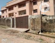 6 Units Of 3 Bedrooms Flat & 9 Shop At Iwo Road Ibadan | Houses & Apartments For Sale for sale in Oyo State, Egbeda