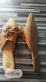 Classic Gios Eppo Slippers for Elegant Ladies | Shoes for sale in Lagos State, Ojodu