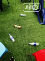 Artificial Synthetic Grass For Rent   Landscaping & Gardening Services for sale in Lagos State, Ikeja