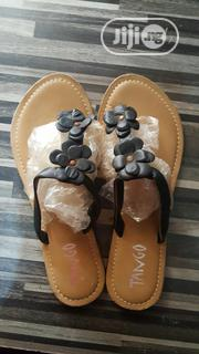 Classic TANGO Slippers for Elegant Ladies | Shoes for sale in Lagos State, Ojodu