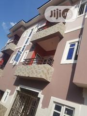 2 Bedroom Flat At Thinkers Corner | Houses & Apartments For Rent for sale in Enugu State, Enugu East