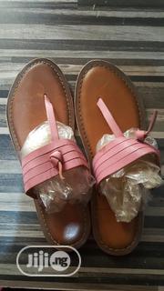 Classic And Sweet Slippers For Classic Ladies | Shoes for sale in Lagos State, Ojodu