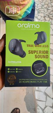 Oraimo Buds | Accessories for Mobile Phones & Tablets for sale in Abuja (FCT) State, Central Business District