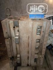 Pet Preform Injection Mold For Urgent Sale | Manufacturing Equipment for sale in Abuja (FCT) State, Gwagwalada