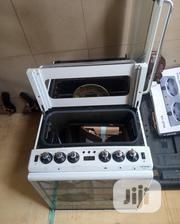 Gas Cooker | Kitchen Appliances for sale in Oyo State, Ibadan North