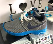 Kids Sport Shoes Kids Sneaker Canvas-27 | Children's Shoes for sale in Lagos State, Amuwo-Odofin