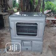 Industrial Oven | Industrial Ovens for sale in Lagos State, Lagos Island