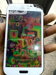 Samsung Galaxy Grand Neo 8 GB White | Mobile Phones for sale in Cross River State, Calabar-Municipal