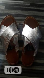 Elegant and Unique Classic Slippers for Ladies | Shoes for sale in Lagos State, Ojodu