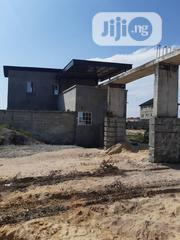 Plots Of Land At Win Estate At Lekki For Sale | Land & Plots For Sale for sale in Lagos State, Oshodi-Isolo