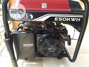 5KVA Maxi Generator   Electrical Equipments for sale in Imo State, Owerri-Municipal