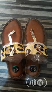Classic Ladies Slippers | Shoes for sale in Lagos State, Ojodu